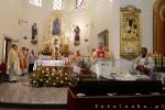 Wydarzenia parafialne w 2013 r.