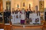 Wydarzenia parafialne w 2014 r.